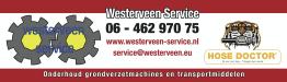 Westerveen Service