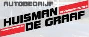 Autobedrijf Huisman de Graaf