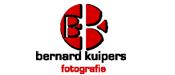 Bernard Kuipers