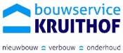 Bouwservice Kruithof