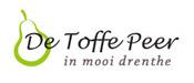 De Toffe Peer