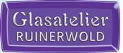 Glasatelier Ruinerwold