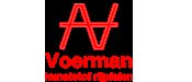 Voerman