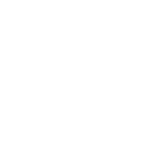 Oldtimerdag Ruinerwold Sticky Logo