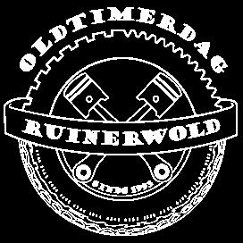 Oldtimerdag Ruinerwold Sticky Logo Retina