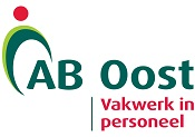 AB-Oost