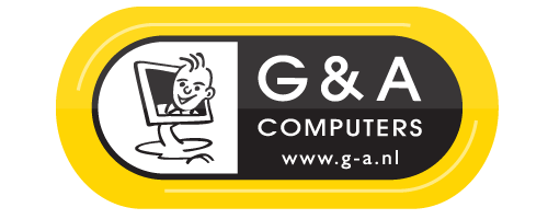 G&A computers