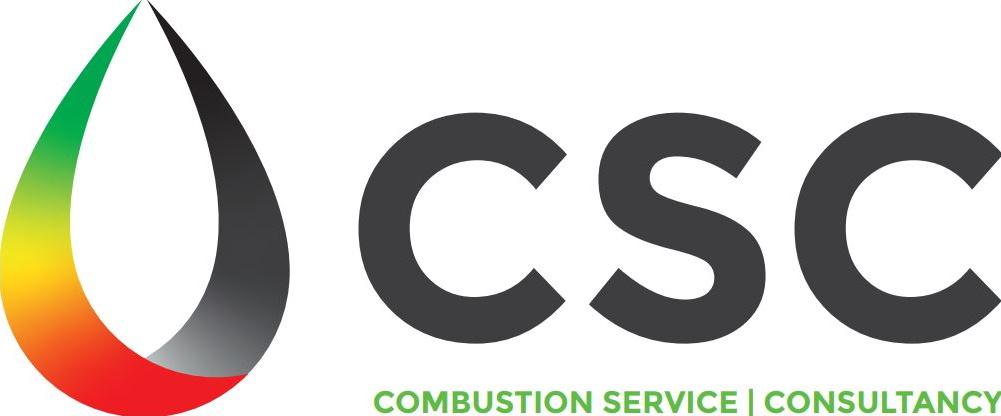 CSC milieu inspectie
