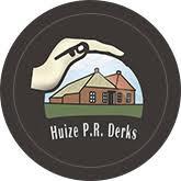 Huize Derks