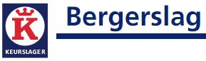 Slagerij Bergerslag